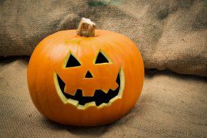 scary pumpkin carving ideas extra wellness interesting halloween rh extrawellness net scary pumpkin carving ideas 2018 scary pumpkin carving ideas 2017